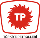 Turkish Petroleum